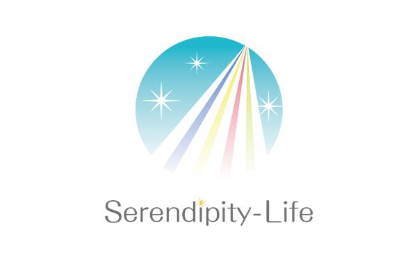serendipity-life-logo2