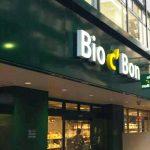 biocbon1