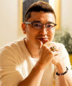 hataji-ryota-profile