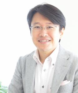 得田和究プロフィール画像