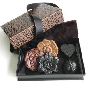 blackboxchocolate画像