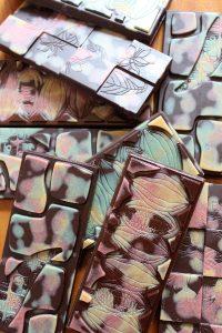 chokorekochocolate画像