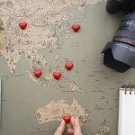 世界移住計画