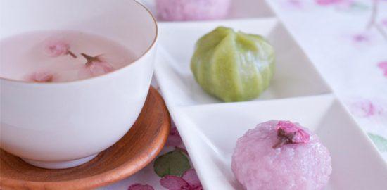 sakura-recipe画像