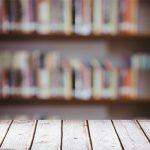 books-bokashi画像