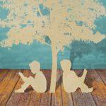 communication-tree画像