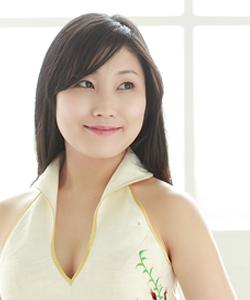 yukiさんプロフィール画像