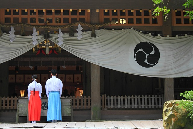 shrine-